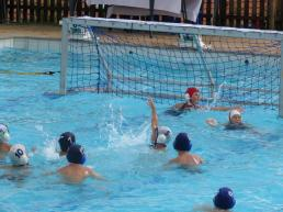 FP Inter House Water Polo (45)