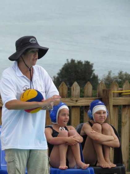 FP Inter House Water Polo (49)