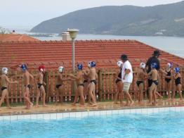 FP Inter House Water Polo (56)