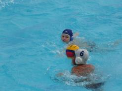 FP Inter House Water Polo (64)