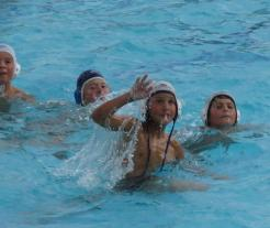 FP Inter House Water Polo (66)