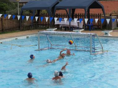 FP Inter House Water Polo (67)