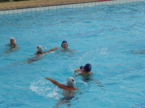 FP Inter House Water Polo (69)