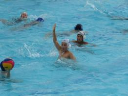 FP Inter House Water Polo (74)