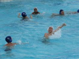 FP Inter House Water Polo (75)