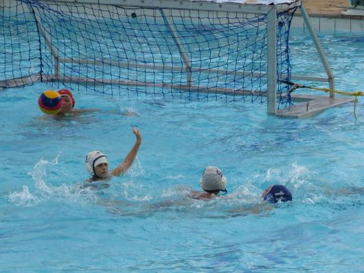 FP Inter House Water Polo (76)