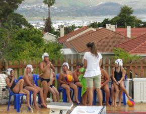 FP Inter House Water Polo (79)
