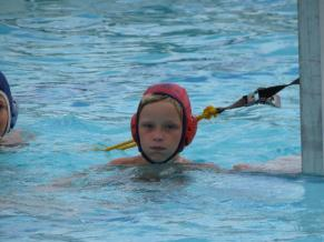 FP Inter House Water Polo (84)