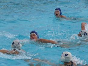 FP Inter House Water Polo (86)