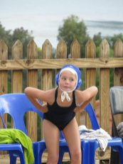 FP Inter House Water Polo (88)