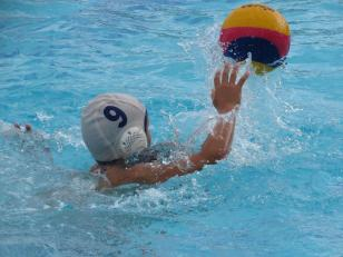 FP Inter House Water Polo (89)