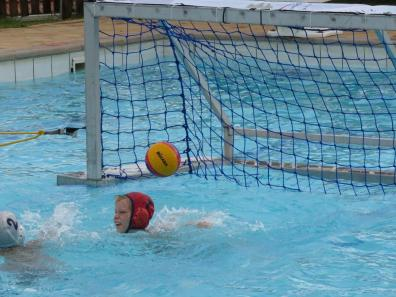 FP Inter House Water Polo (93)