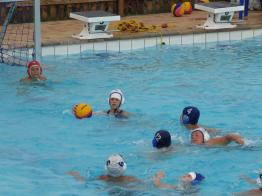 FP Inter House Water Polo (96)