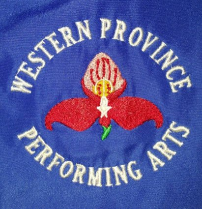 Western Province Performing Arts