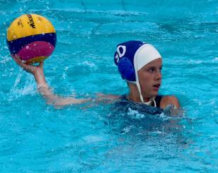IP Inter House Water Polo (2)