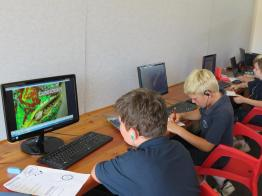 Grade 4 experiential learning (22)