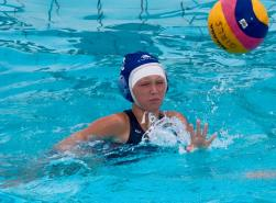 IP Inter House Water Polo (5)