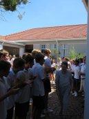 Oakhill 24th Birthday at School (17)