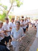 Oakhill 24th Birthday at School (18)