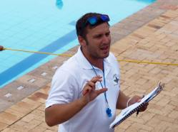 z. IP Inter House Water Polo (1)
