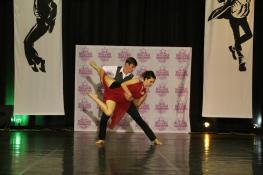 Dance SA Champs
