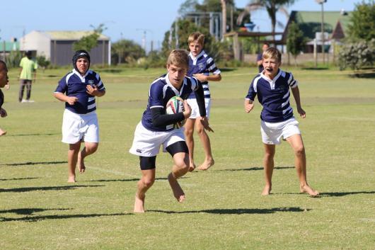 Glenwood Rugby Festival_Prep (17) (Copy)