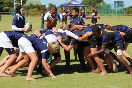 Glenwood Rugby Festival_Prep (26) (Copy)