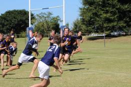 Glenwood Rugby Festival_Prep (29) (Copy)