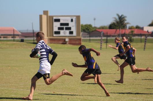 Glenwood Rugby Festival_Prep (4) (Copy)