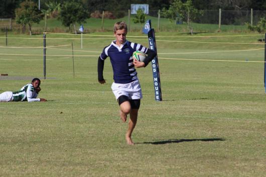 Glenwood Rugby Festival_Prep (42) (Copy)