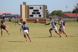 Glenwood Rugby Festival_Prep (8) (Copy)