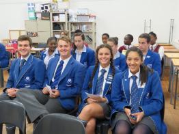 Inter Schools Speech Competition (3)
