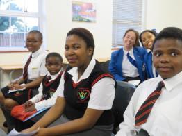 Inter Schools Speech Competition (9)