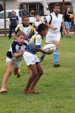 Oakhill vs KPH - Netball & Rugby (12) (Copy)