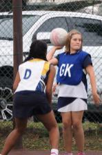 Oakhill vs KPH - Netball & Rugby (18) (Copy)
