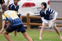 Oakhill vs KPH - Netball & Rugby (38) (Copy)