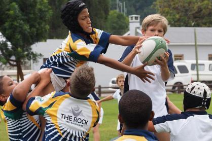 Oakhill vs KPH - Netball & Rugby (5) (Copy)