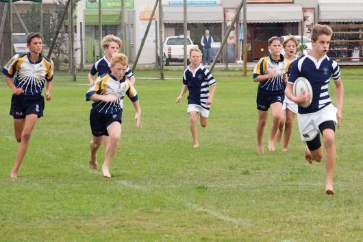 Oakhill vs KPH - Netball & Rugby (54) (Copy)