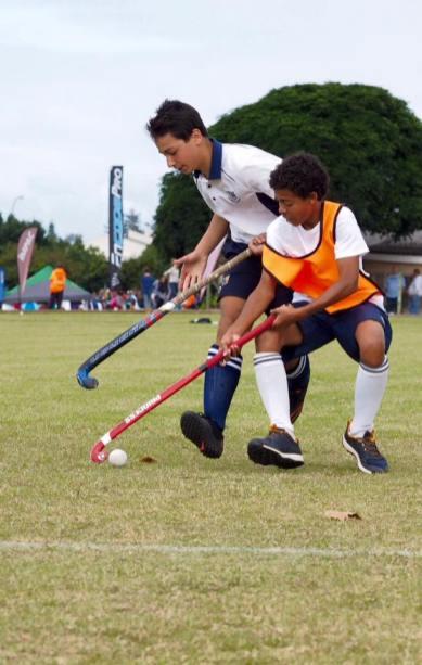 U14 Outeniqua Hockey Festival Day 2 (10)