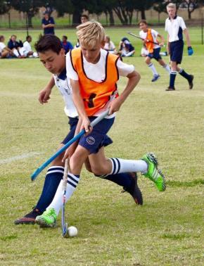 U14 Outeniqua Hockey Festival Day 2 (13)