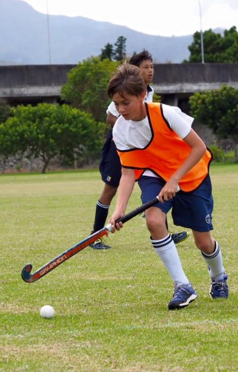 U14 Outeniqua Hockey Festival Day 2 (15)