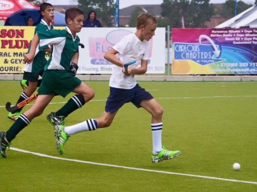U14 Outeniqua Hockey Festival Day 2 (32)