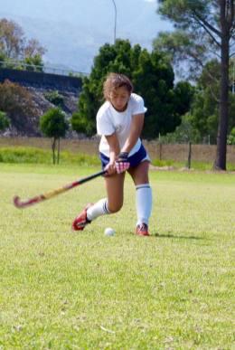 U14 Outeniqua Hockey Festival Day 3 (4)