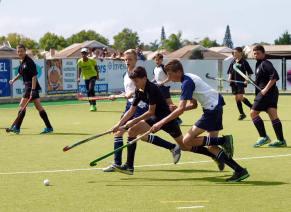 U14 Outeniqua Hockey Festival Day 4 (3)