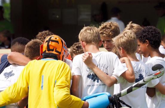U14 Outeniqua Hockey Festival Day 4 (39)