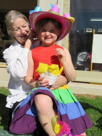 5 Mad Hatters Tea Party (65)