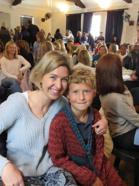 IP Mothers Day Tea (123)