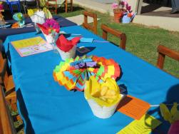 Mad Hatters Tea Party (11)