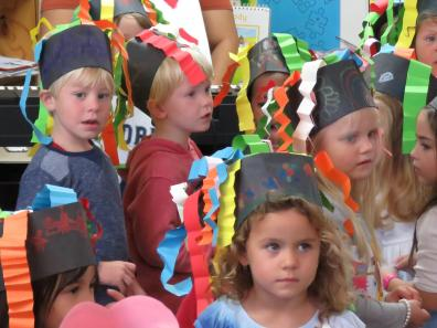 Mad Hatters Tea Party (21)