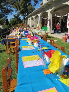 Mad Hatters Tea Party (9)